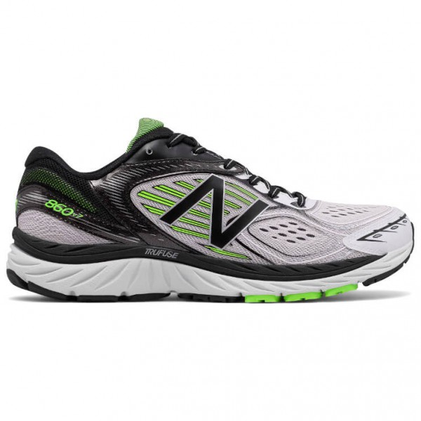 New Balance - NBx 860 v7 - Runningschuhe