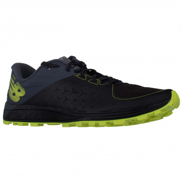 New Balance - Vazee Summit Trail v2 - Trail running shoes