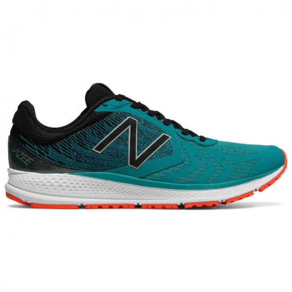 New Balance - Vazee Pace v2 - Running shoes
