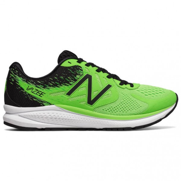 New Balance - Vazee Prism v2 - Running shoes