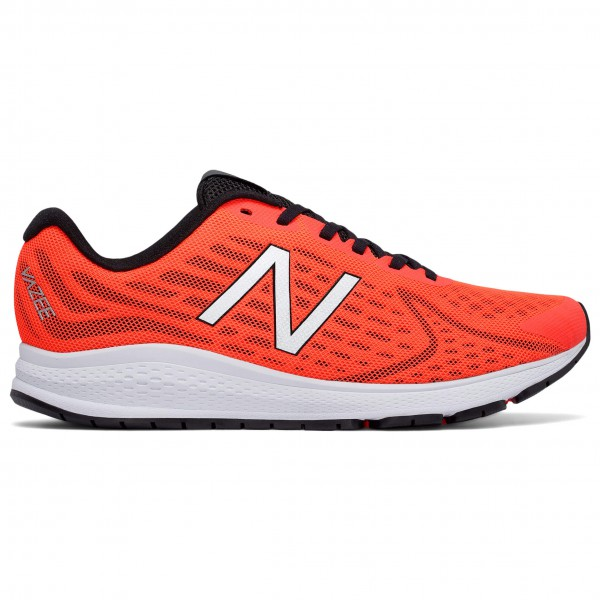 New Balance - Vazee Rush v2 - Running shoes