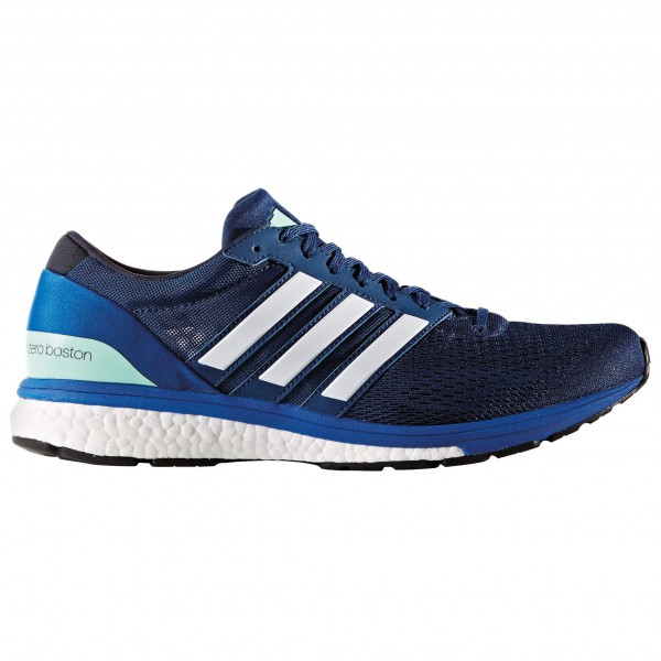 adidas - Adizero Boston 6 - Running-sko