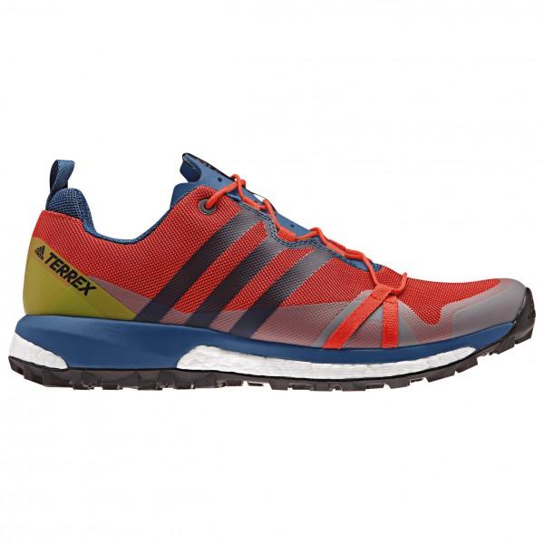 adidas - Terrex Agravic - Trailrunningsko