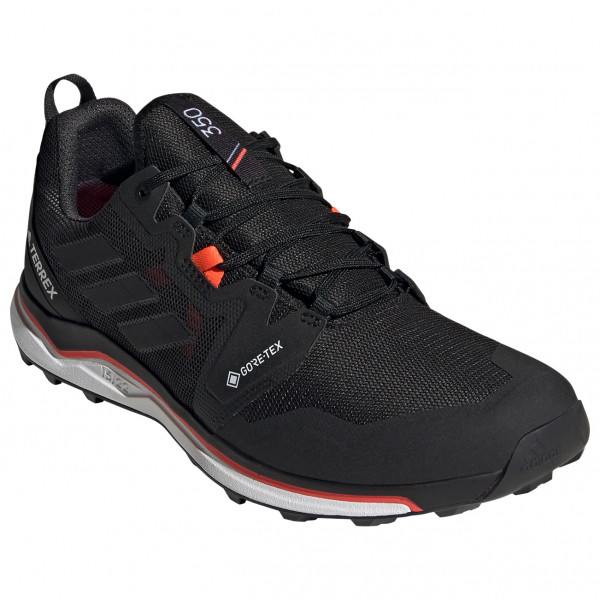 adidas - Terrex Agravic GTX - Polkujuoksukengät