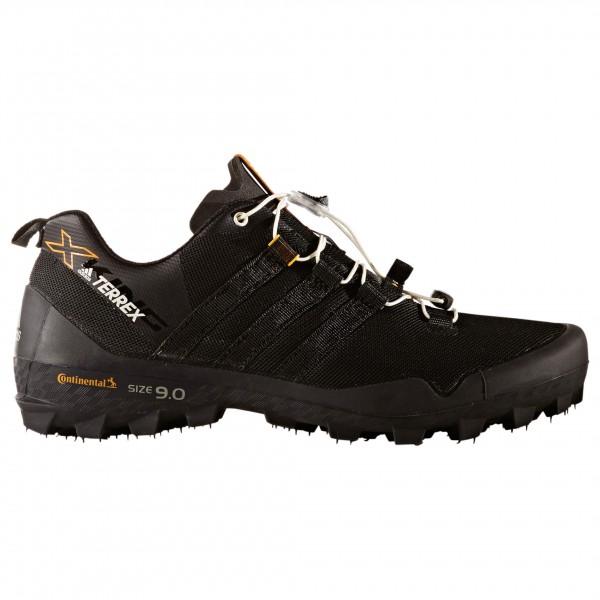 Xking Adidas Terrex Running HommeReview De Trail Chaussures xdCQrtsh