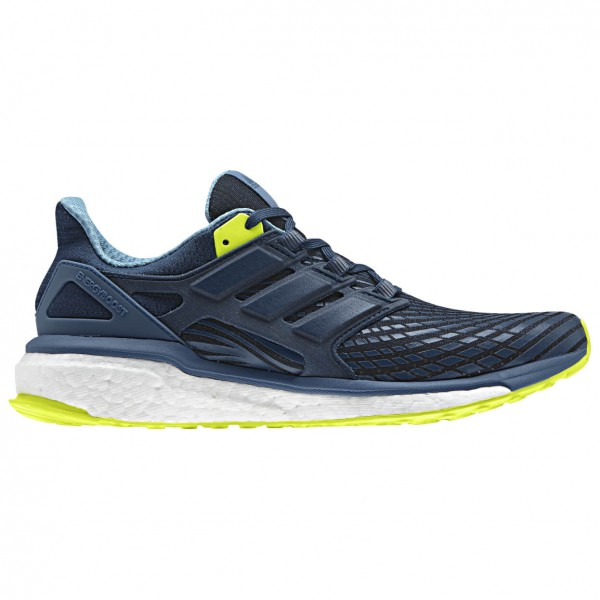 adidas - Energy Boost - Running-sko