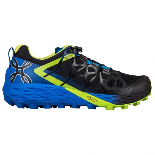 Montura - Beep Beep - Trail running shoes