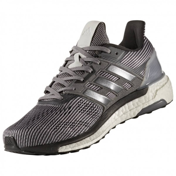 adidas - Supernova - Running shoes