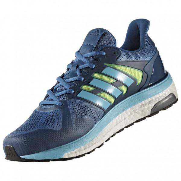 Adidas Supernova ST Running Shoes Men's Køb online  Buy online