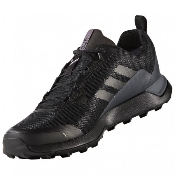 adidas - Terrex CMTK GTX - Polkujuoksukengät