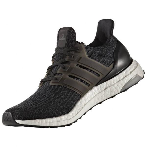adidas - Ultraboost - Running shoes