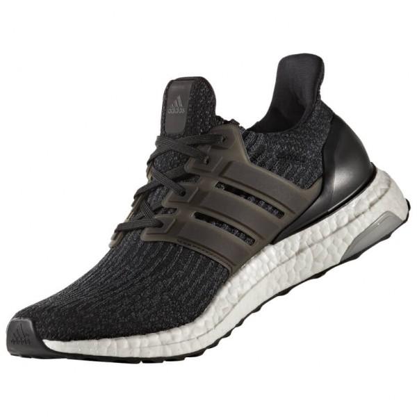 adidas - Ultraboost - Runningschoenen