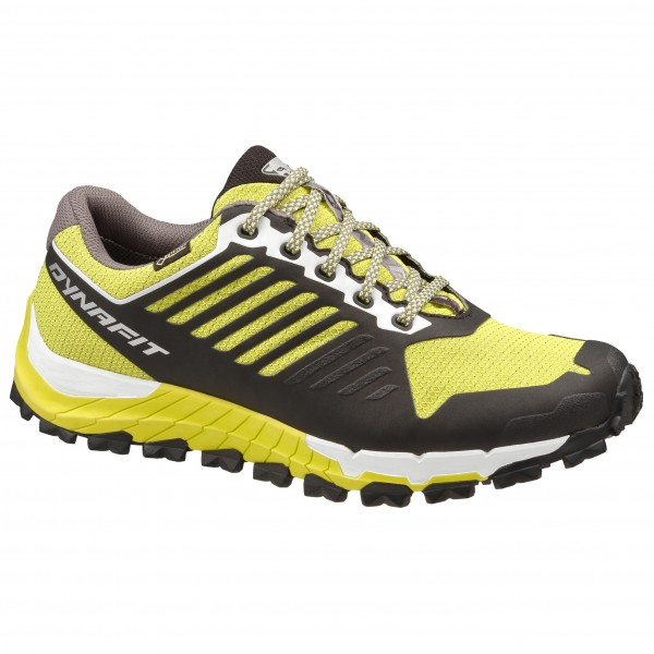Dynafit - Trailbreaker GTX - Trail running shoes
