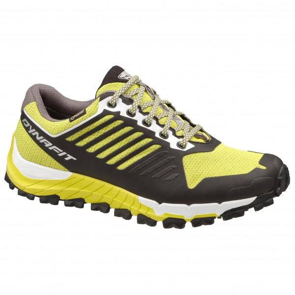 Dynafit - Trailbreaker GTX - Zapatillas de trail running
