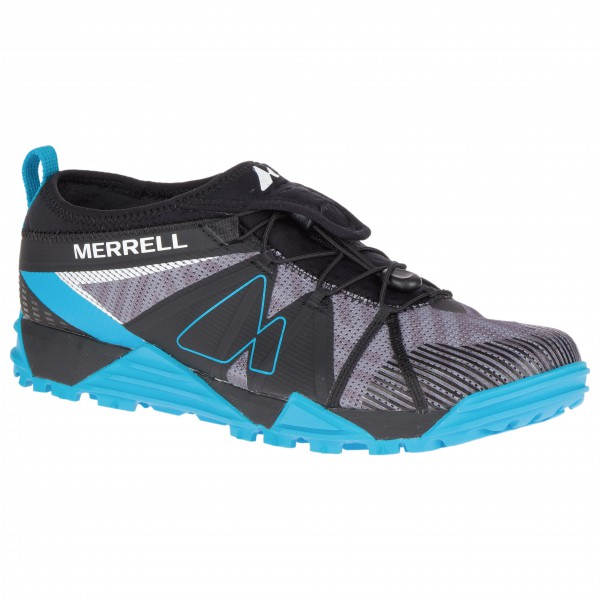 Merrell - Avalaunch - Trail running shoes