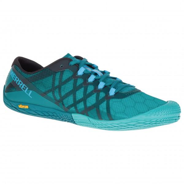 Merrell - Vapor Glove 3 - Trailrunningschoenen