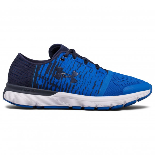 Under Armour - Speedform Gemini 3 - Runningschoenen