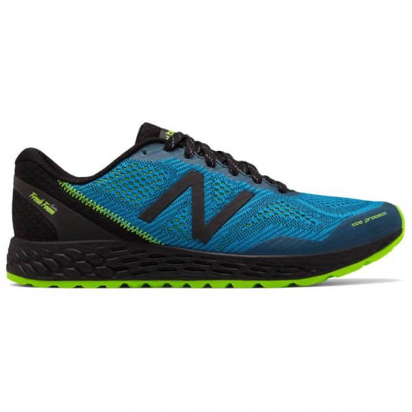 New Balance - Trail Fresh Foam Gobi V2 - Trailrunningschoenen