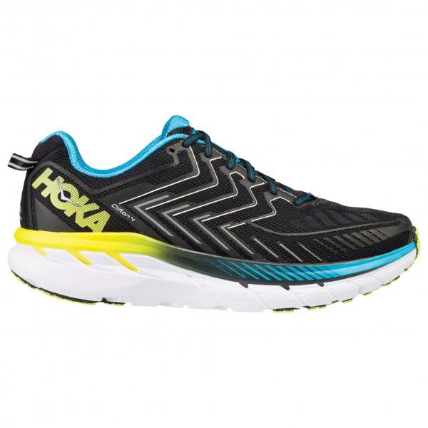 Hoka One One - Clifton 4 - Running shoes