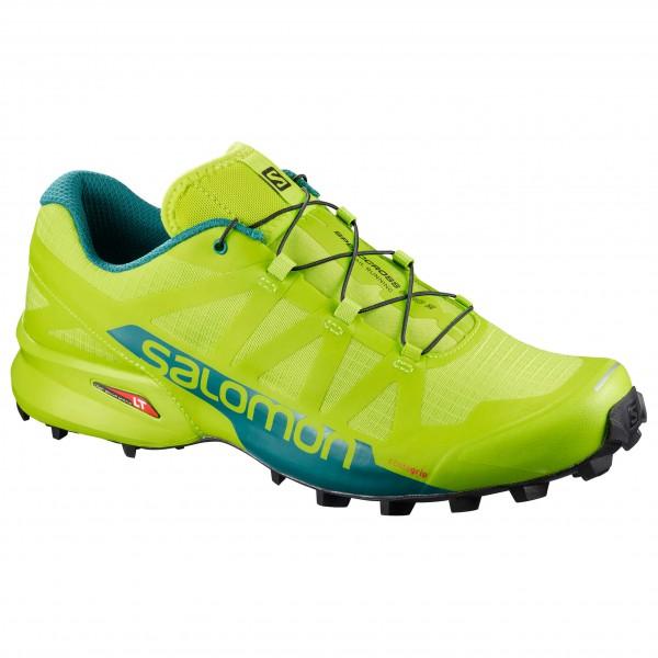 Salomon - Speedcross Pro 2 - Trailrunningschuhe