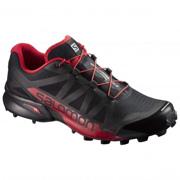 Salomon - Speedcross Pro 2 - Chaussures de trail