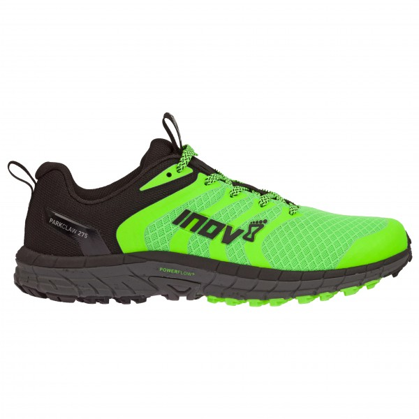Inov-8 - Parkclaw 275 - Running shoes