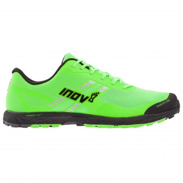 Inov-8 - Trailroc 270 - Trail running shoes