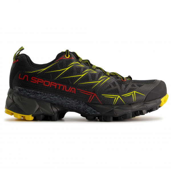 La Sportiva - Akyra GTX - Trail running shoes