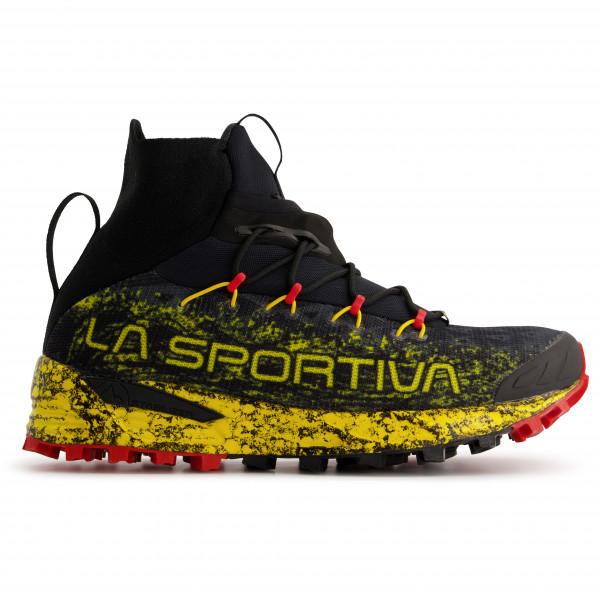 La Sportiva - Uragano GTX - Polkujuoksukengät