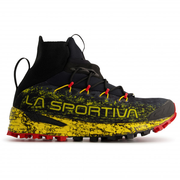 La Sportiva - Uragano GTX - Trail running shoes