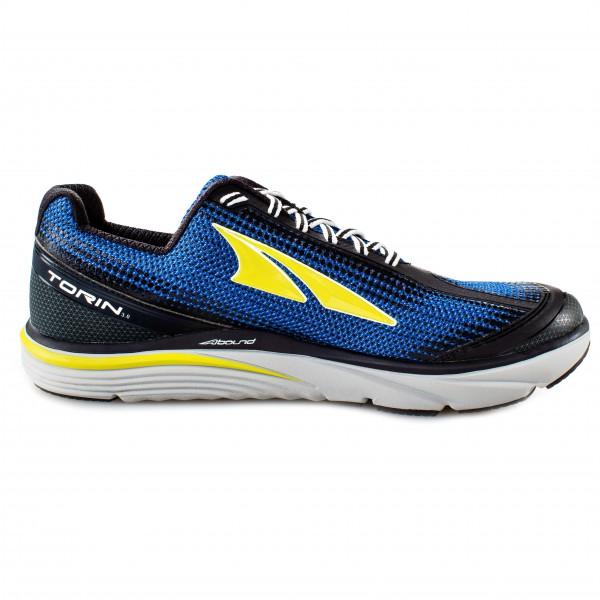 Altra - Torin 3.0 - Running-sko