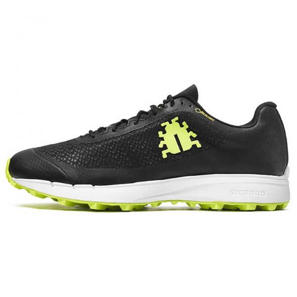Icebug - Oribi2 RB9X GTX - Trail running shoes