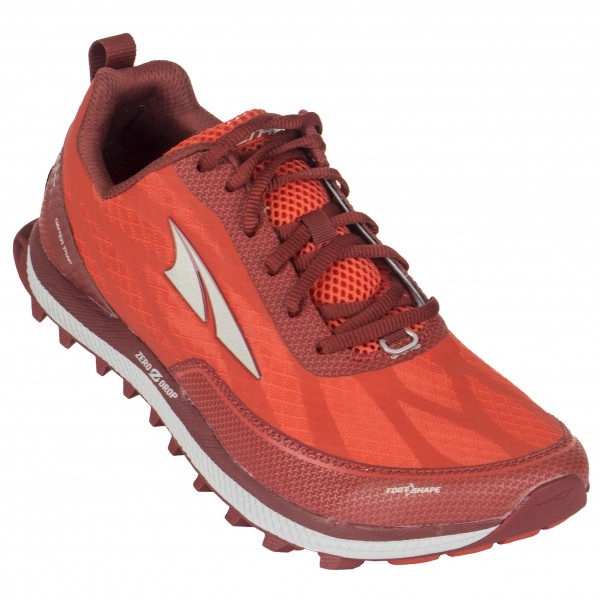 Altra - Superior 3.5 - Trail running shoes