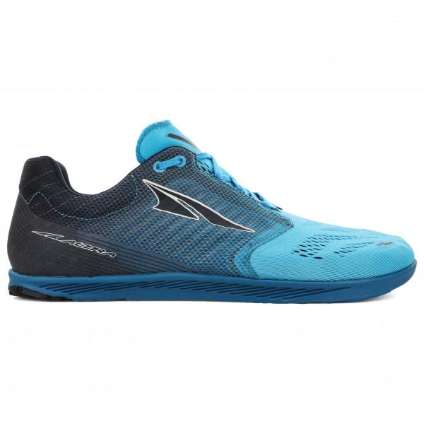 Altra - Vanish-R - Running shoes