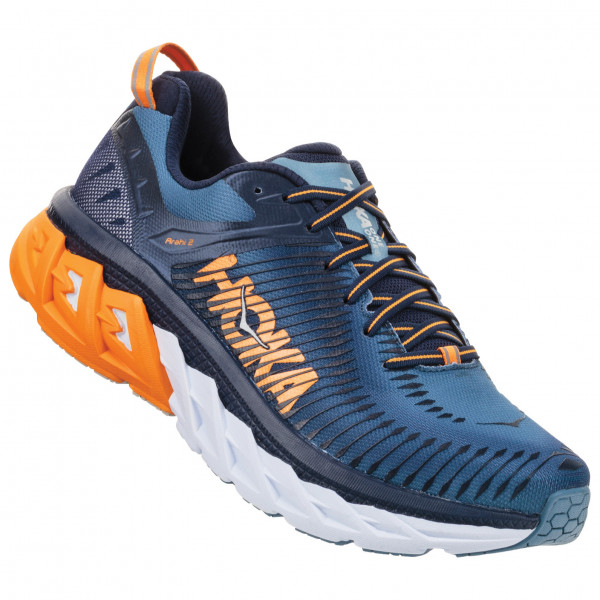 Hoka One One - Arahi 2 - Running shoes