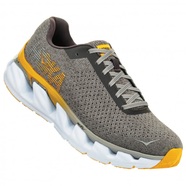 Hoka One One - Elevon - Running shoes