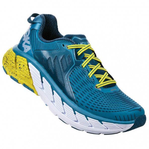 Hoka One One - Gaviota - Running shoes