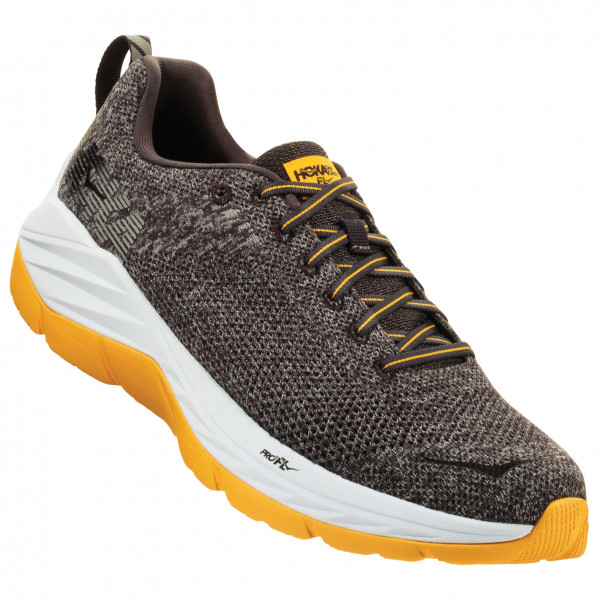 Hoka One One - Mach - Zapatillas para correr