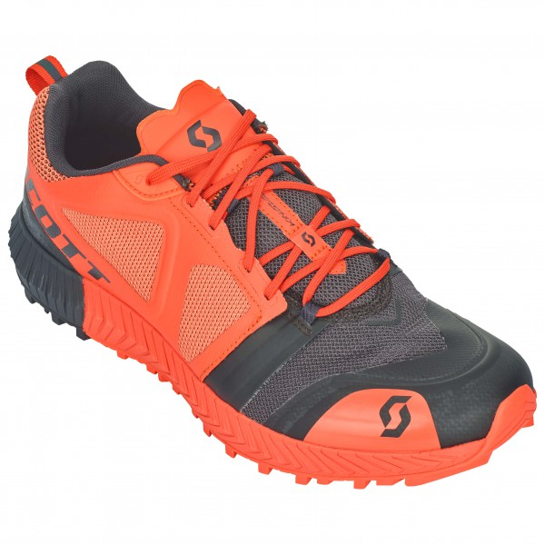 Scott - Kinabalu - Trail running shoes