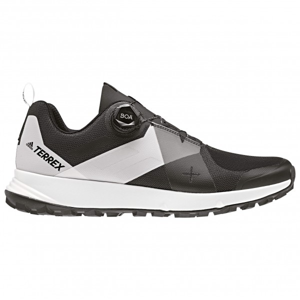adidas - Terrex Two Boa - Skor trailrunning