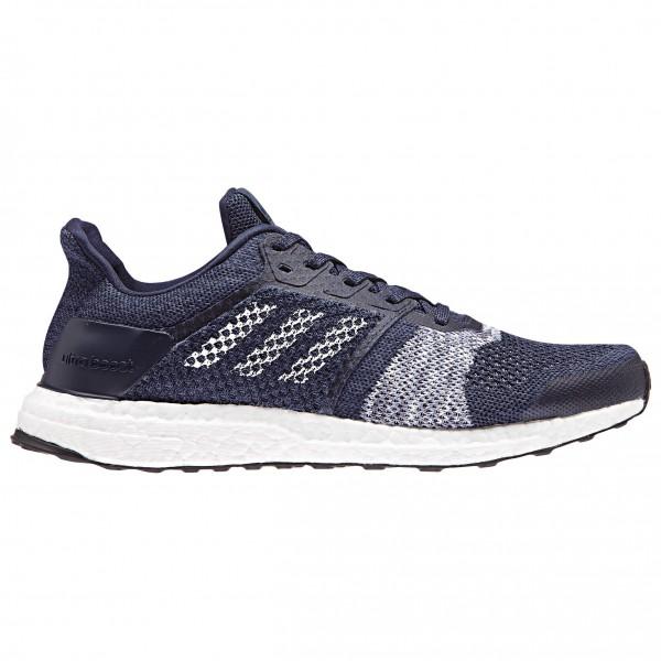 adidas - UltraBoost ST - Runningschoenen