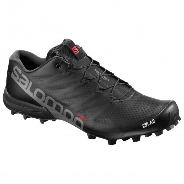 Salomon - S-Lab Speed 2 - Trail running shoes