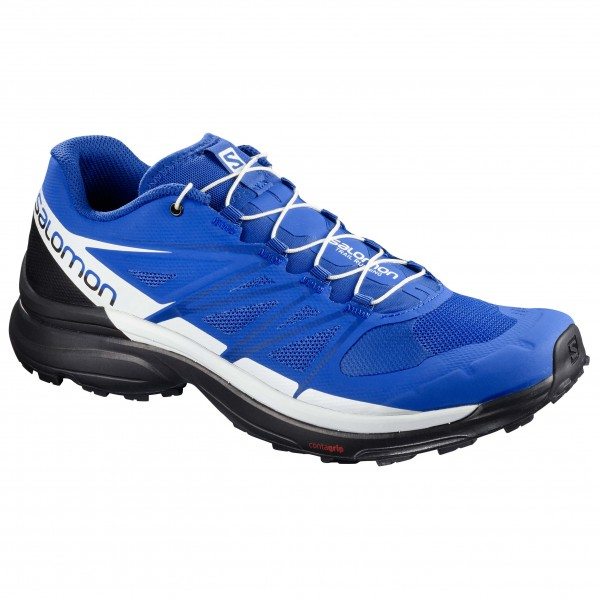Salomon - Wings Pro 3 - Trailrunningschoenen