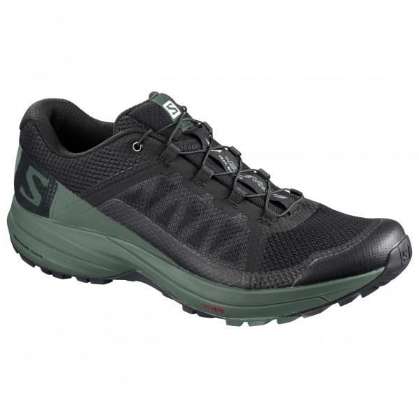 Salomon - XA Elevate - Trailrunningschuhe