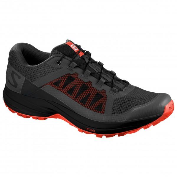 Salomon - XA Elevate - Zapatillas de trail running