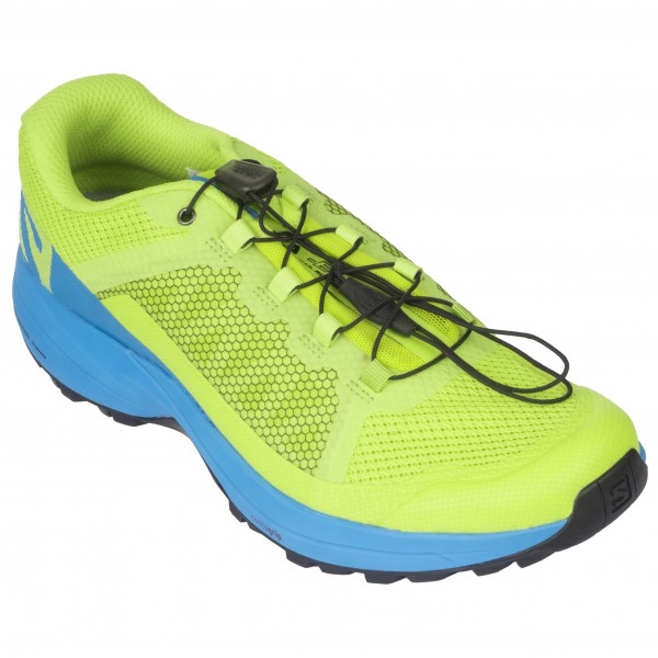 Salomon - XA Elevate - Trailrunningsko