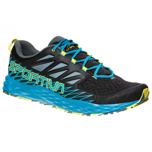 Lycan - Trail running shoes