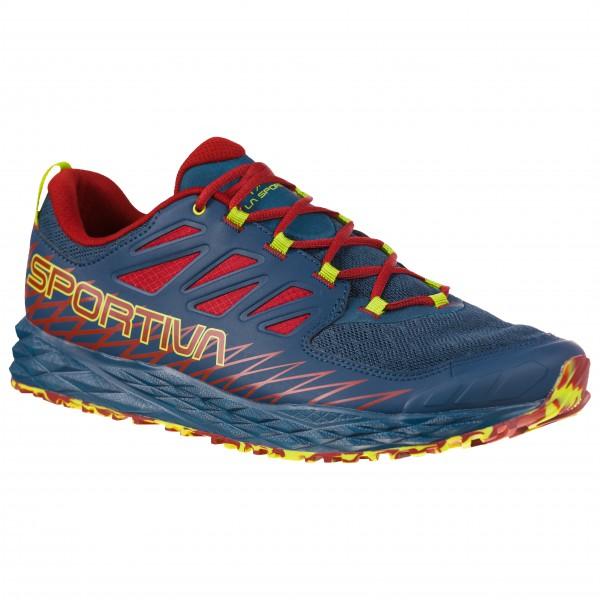 La Sportiva - Lycan - Chaussures de trail