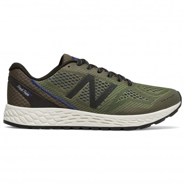 New Balance - Fresh Foam Gobi v2 - Trailrunningschuhe