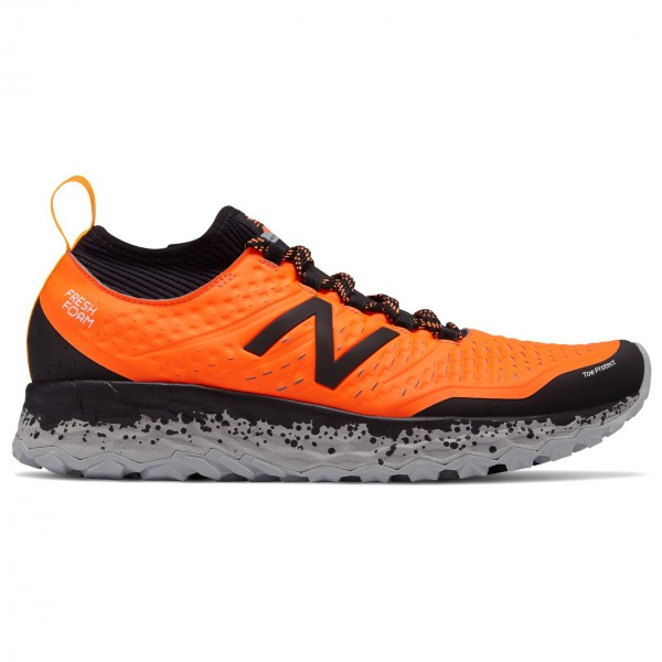 New Balance - Fresh Foam Hierro v3 - Zapatillas de trail running